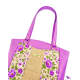 PATTERN - VIOLETTA BAG (ENGLISH VERSION)