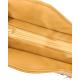 PATTERN- HARMONY FRINGE BAG (ENGLISH VERSION)