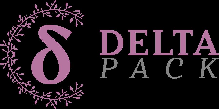 Delta Pack - Shamballa Club