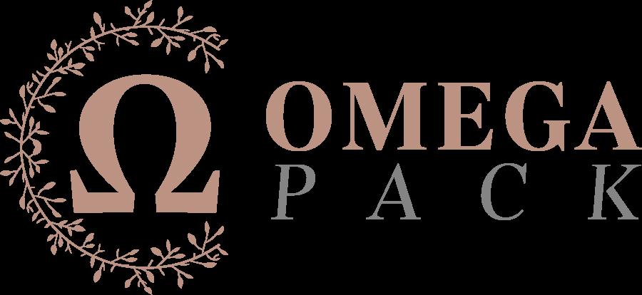 Omega Pack - Shamballa Club