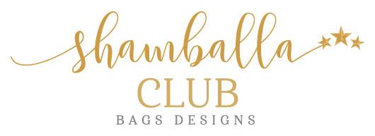 Shamballa Club